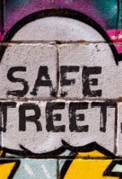 Safe Street Festiwal 2019