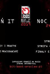 BEST IT Festival 2019