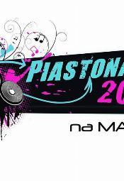 Piastonalia 2019