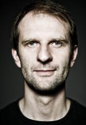 Rafał Rutkowski & Jazz Band