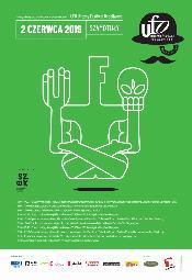 UFO Uliczny Festiwal Osobowości