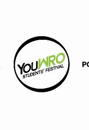 YouWRO Students' Festival 2019