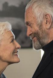 Filmowy Klub Seniorów: Żona