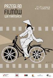 Przegląd Filmów Wietnamskich