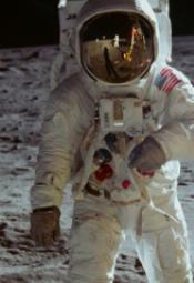 Apollo 11 - pokaz dokumentu