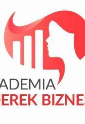 Akademii Liderek Biznesu 2019 - rekrutacja