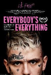 Everybody's Everything - film o twórczości Lil Peep'a