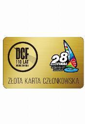 28. Finał WOŚP w kinie DCF