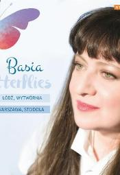 Basia Trzetrzelewska