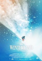 Pokazy filmów Winterland oraz Roadless w Multikinie