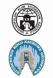 Ogólnopolska Konferencja Studentów Geodezji 2020