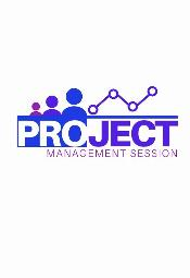 IX Edycja Project Management Session