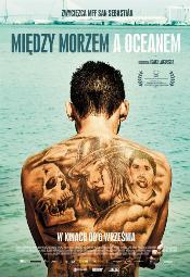 Dyskusyjny Klub Filmowy: Między morzem a oceanem