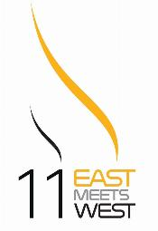 East Meets West 11