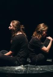 Ofensywa Teatralna VII: Remake, czyli TREMISZEWSKI/KRZYK/BRAMA