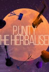 Groove Meetings x P.Unity x The Herbaliser