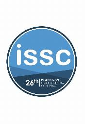26th International Student Scientific Conference