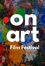 On Art Film Festival 2020