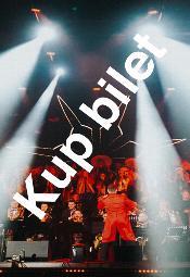 MTV Unplugged - Kasia Kowalska + goście specjalni - Opole