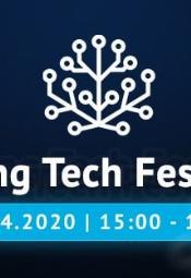 Young Tech Festival 2020