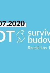 SPOT 2020 Survival Budowlany