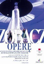Dzień Teatru Publicznego w Operze Krakowskiej