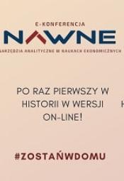 NAWNE 2020