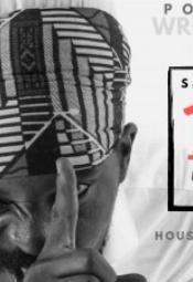 ANTHONY B – gwiazda reggae z Jamajki w Starym Klasztorze