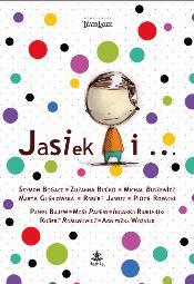 Słuchaj online: JASIEK i... Strachy