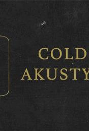 Coldplay Akustycznie w Starym Klasztorze