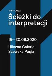 Ścieżki do interpretacji