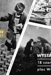 Po Wielkiej Wojnie. Nowa Europa 1918-1923