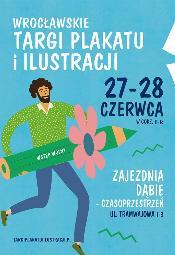 Wrocławskie Targi Plakatu i Iluistracji