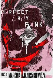 Perfect Lady Pank - koncert Marcina Januszkiewicza