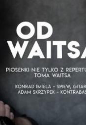 Konrad Imiela & Adam Skrzypek
