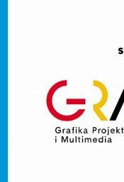 Grafika Projektowa i Multimedia - dni otwarte kierunku - 1. edycja