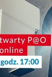 Dzień Otwarty Polskiej Akademii Otwartej