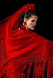 Wieczór Flamenco: Mendak, Soto i Kowal, Pegudo