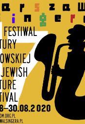 Singer Jazz Festival 2020