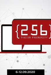 Tydzień Programisty 2020