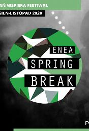 Spring Break