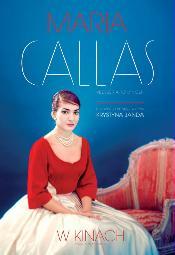 Filmowy Klub Seniorów: Maria Callas