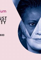 Festiwal Filmowy Millennium Docs Against Gravity