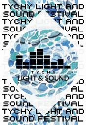 TYCHY LIGHT & SOUND FESTIVAL