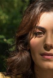 Katie Melua - koncert odwołany