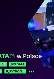 Data Science Summit 2020