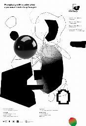 Cyfrowe konfrontacje. Wystawa i konferencja