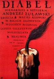 Kino Polskie. Rekonstrukcje: Diabeł
