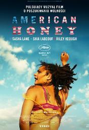 Dyskusyjny Klub Filmowy: American Honey