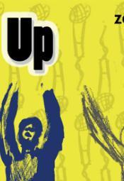 Zamknięci w sobie - lockdown stand up